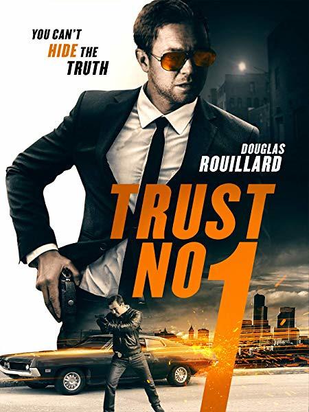 TrustNo1DVD