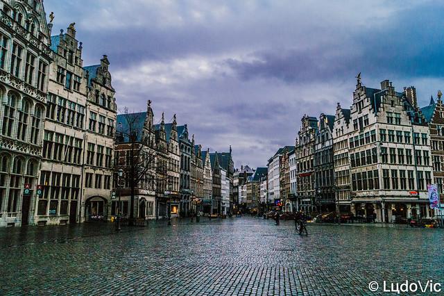 Anvers/Antwerpen 2020 (01)