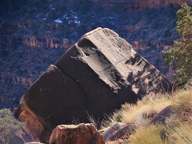 Dice Rock 7D2_5609