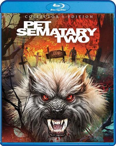 PetSematary2CEBRD