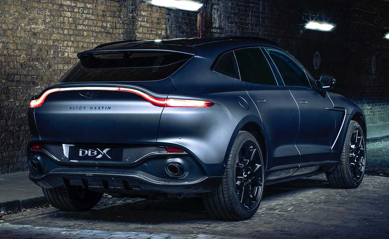 the-aston-martin-dbx-by-q-is-the-bespoke-suv-you-ve-been-waiting-for (2)