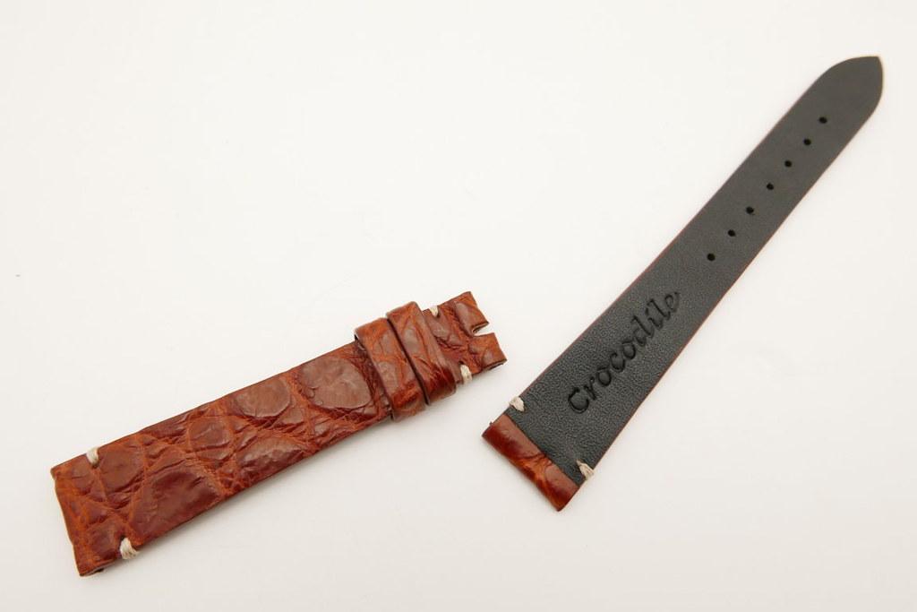 P1610466 (FILEminimizer) | by Ziczac Leather