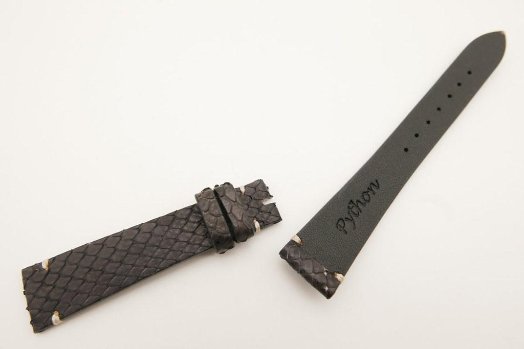 P1610442 (FILEminimizer) | by Ziczac Leather