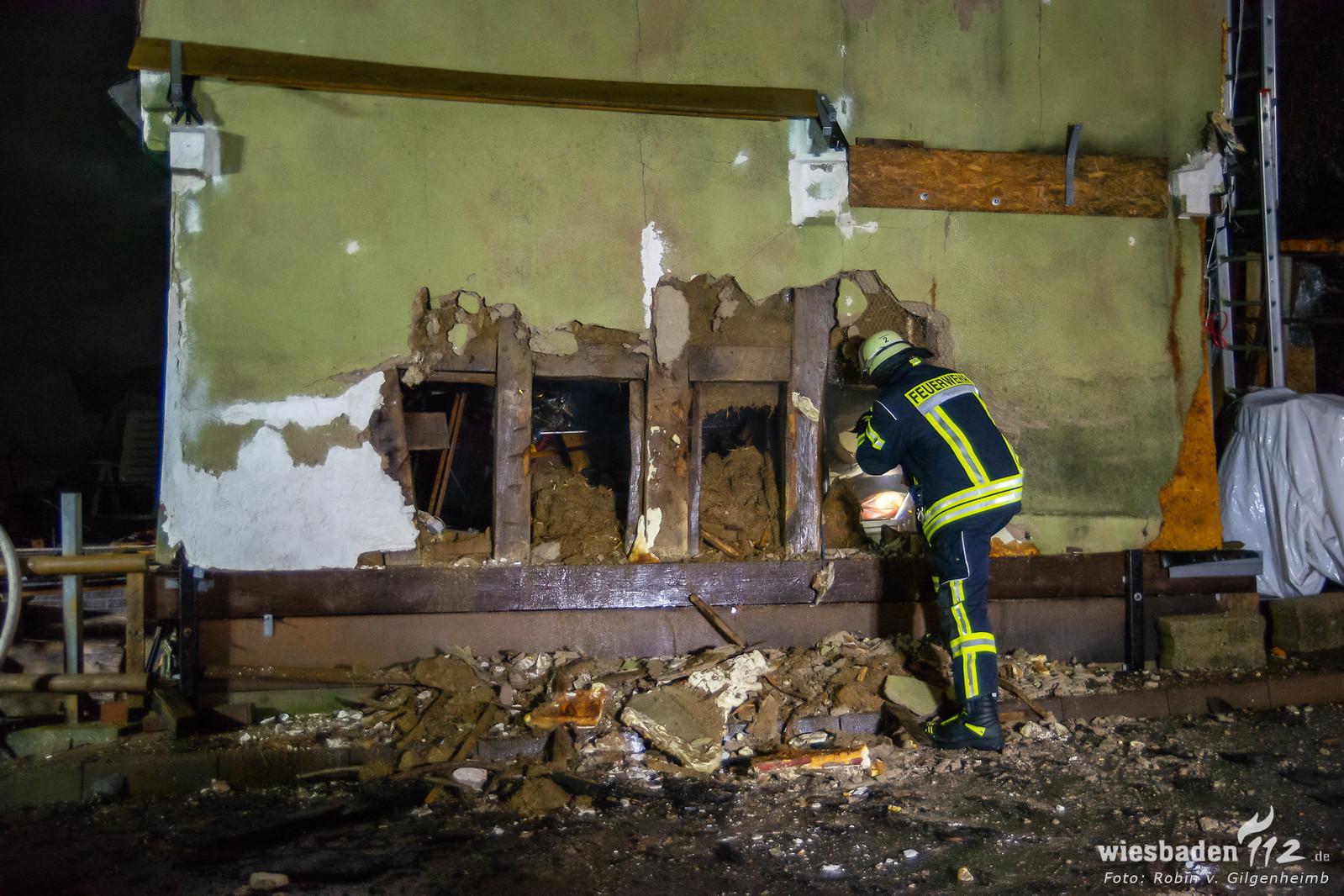 22-02-2020 Heidenrod Gebäudebrand (48 von 48)