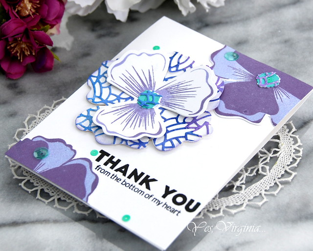 thank you -002