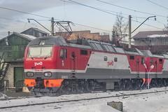 EP2K-199