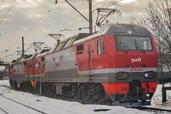 EP2K-343