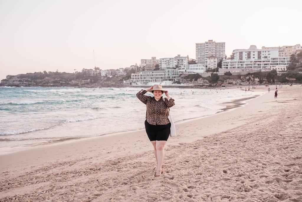 australian matkan budjetti