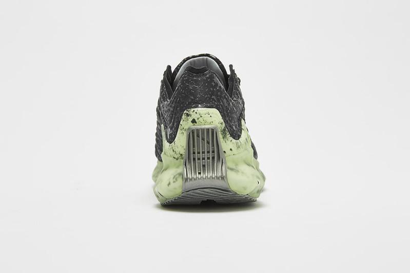 FW5283 heel