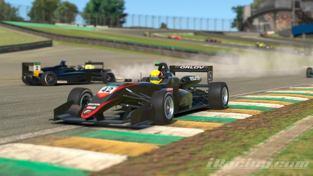 ORSRL_F3_2020_Interlagos_08
