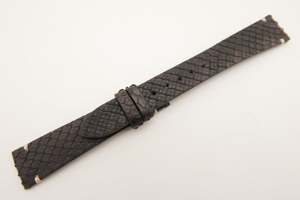 P1610441 (FILEminimizer) | by Ziczac Leather