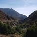 Golo Gorge