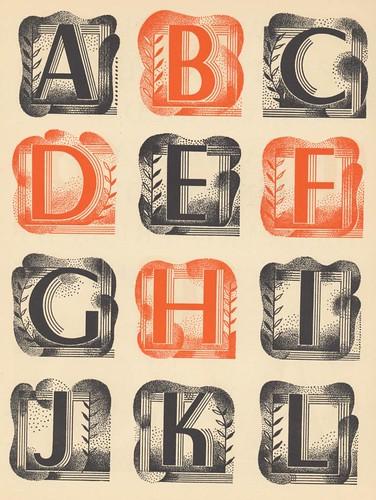 PHG_-BarnettFreedman_Alphabet_One-770x1024
