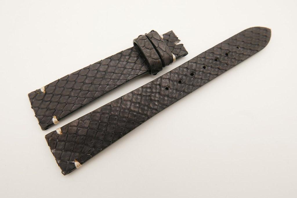 P1610439 (FILEminimizer) | by Ziczac Leather