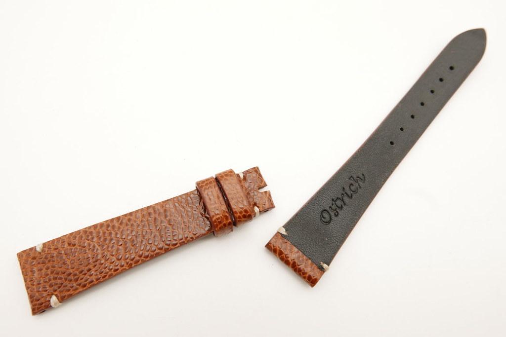 P1610352 (FILEminimizer) | by Ziczac Leather
