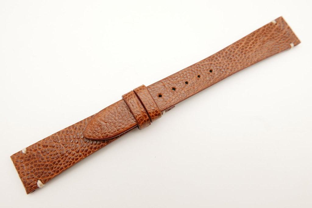 P1610351 (FILEminimizer) | by Ziczac Leather