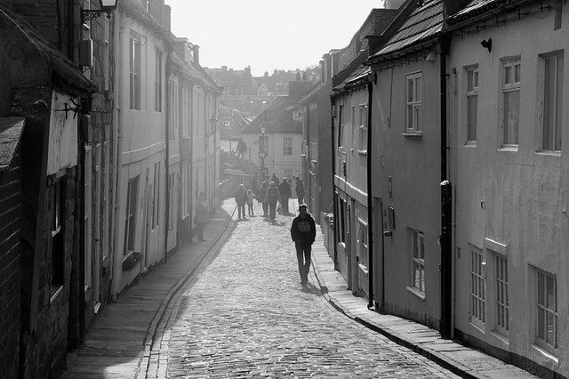 Whitby (2015)