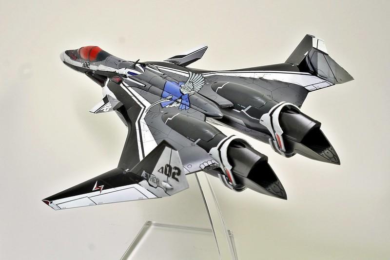 VF-31F Siegfried -C