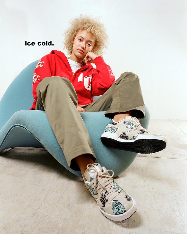 608414-ICE_COLD_DONOVAN_BB4000_2