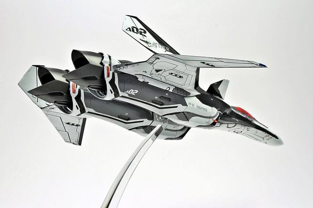 VF-31F Siegfried -D