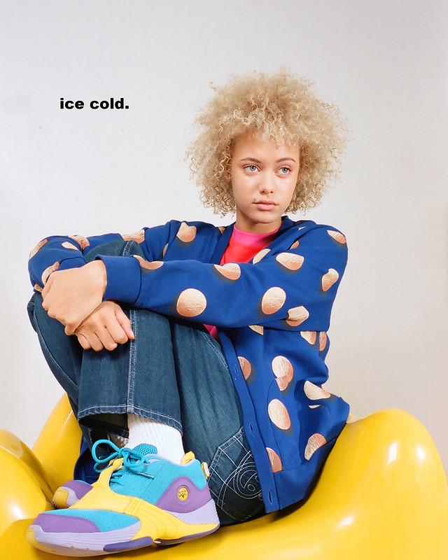 608415-ICE_COLD_DONOVAN_IVERSON2