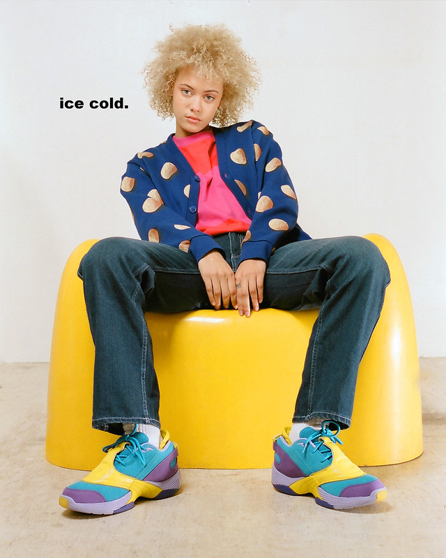 608416-ICE_COLD_DONOVAN_IVERSON_1