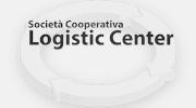 LOGISTIC CENTER Società Cooperativa