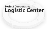 LOGISTIC CENTER Società Cooperativa
