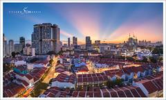 City Singapore