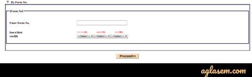 PIM MAT 2020 | RA Podar Institute of Management - Exam Date (02 Aug), Application Form, Exam Pattern