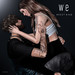 [ west end ] Bento Poses - Prelude - Couples Pose AD