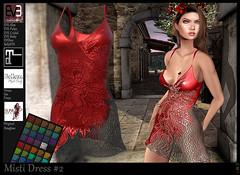 Misti dress-2