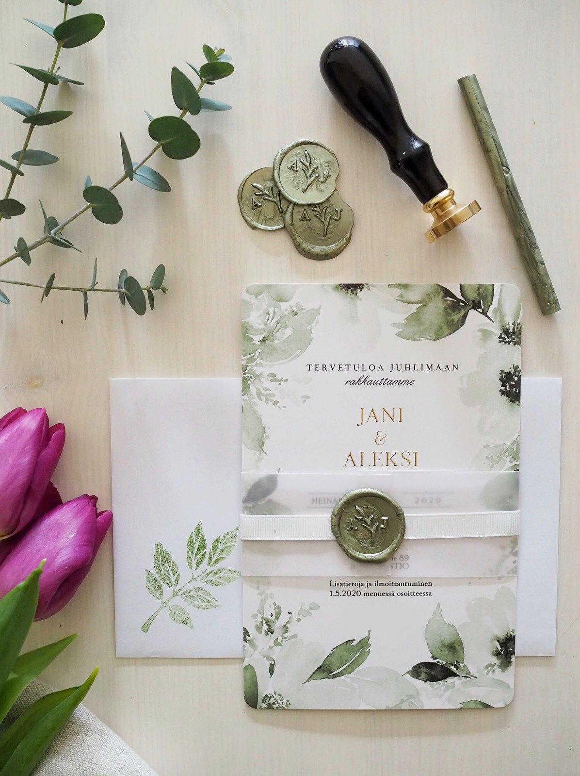 itse-tehty-hääkutsu-wedding-invitation