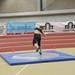 RIG20 - Athletics