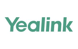 Yeahlink