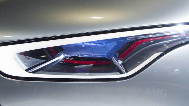 49579193723 a714a81307 o - GT Sport Easter Eggs: Diese feinen Details sind euch vielleicht entgangen