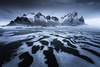 Game of Thrones Vestrahorn