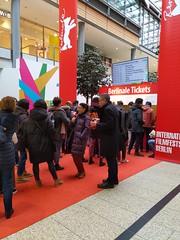 #Berlinale #Berlinale2020 #interview #FilmFestival