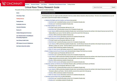 criticalracetheoryguide