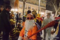 mascaras-espontaneas-tomelloso-23020 (4)