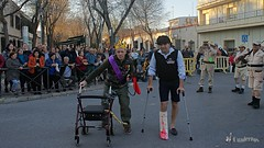 desfile-penas-carnaval-tomelloso (166)