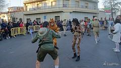 desfile-penas-carnaval-tomelloso (162)