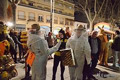mascaras-espontaneas-tomelloso-23020 (6)