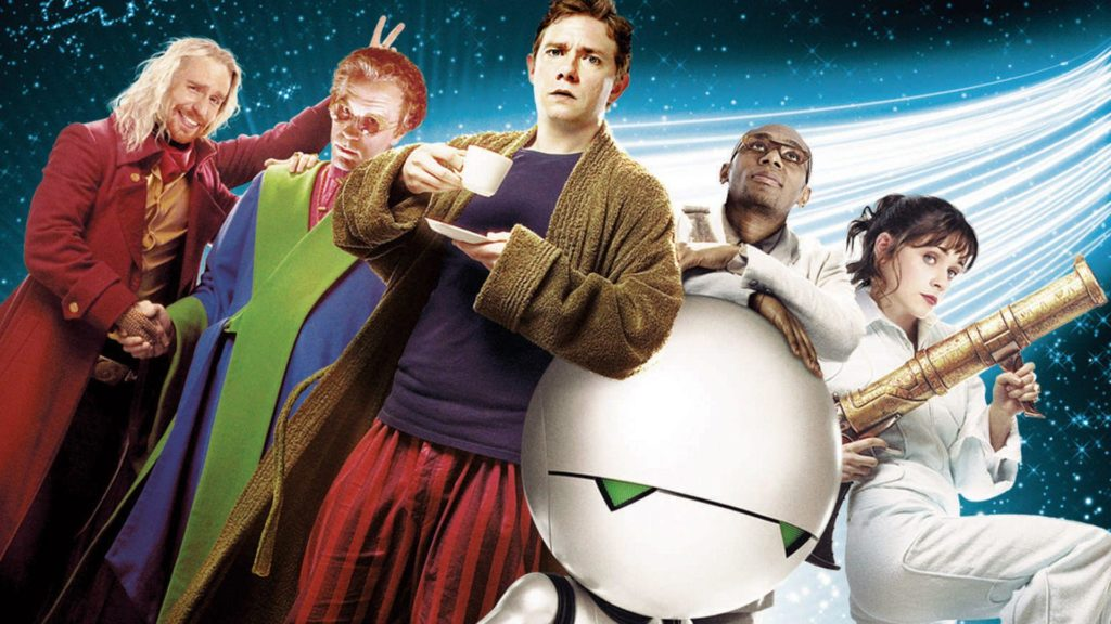 the-hitchhikers-guide-to-the-galaxy-1024x576