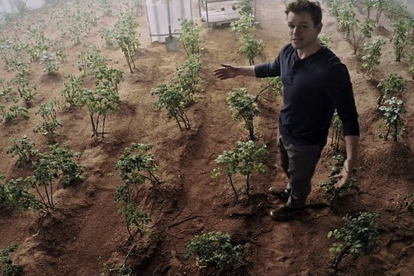 matt-damon-is-greatest-botanist-on-mars-in-new-trailer-for-the-martian