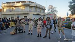 desfile-penas-carnaval-tomelloso (169)