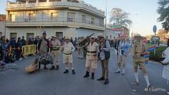 desfile-penas-carnaval-tomelloso (168)