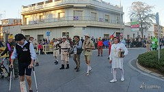 desfile-penas-carnaval-tomelloso (165)