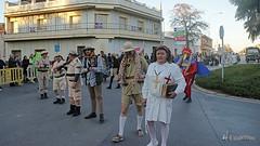 desfile-penas-carnaval-tomelloso (167)