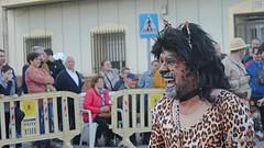 desfile-penas-carnaval-tomelloso (163)